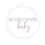 AnaBrandtBaby - a collection of beautiful things for baby